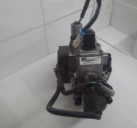 Fuel pumps repair service Florida