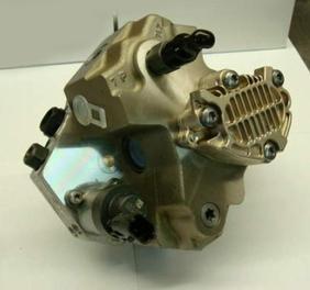 Diesel fuel pump maintenance Orlando