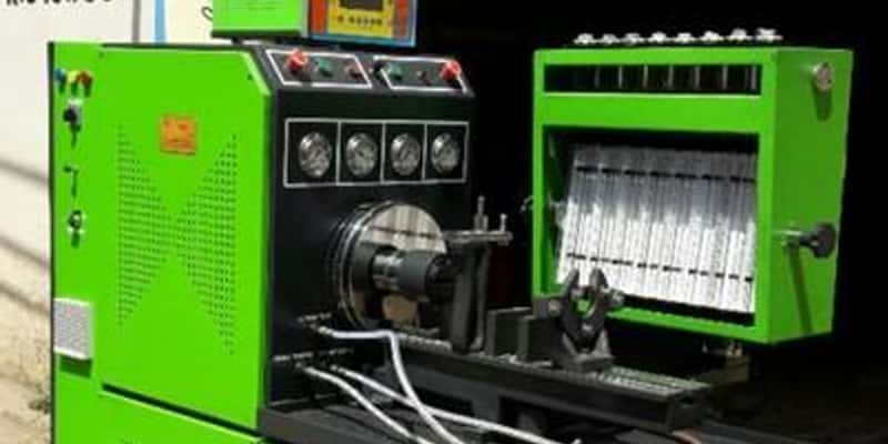 Diesel injection pumps for sale