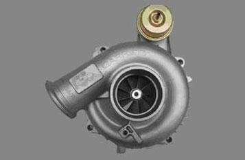 Buy Turbocharger for Car